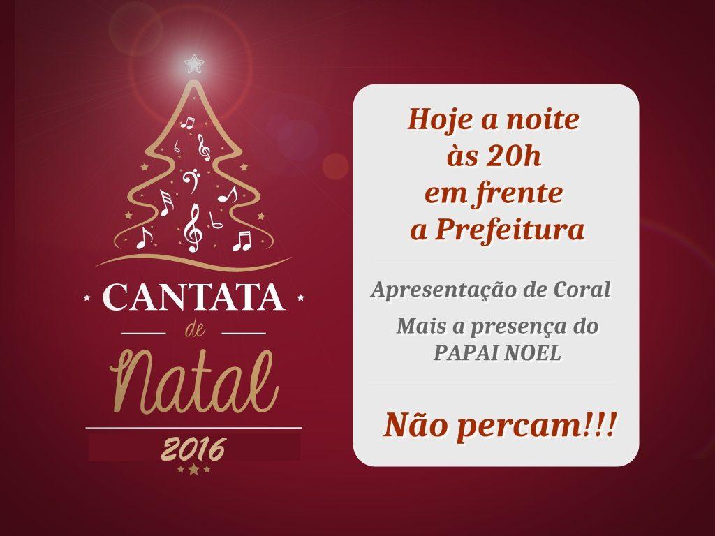 convite-cantata-slide