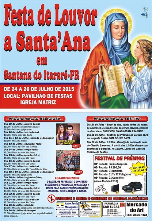 festa-santana-2015