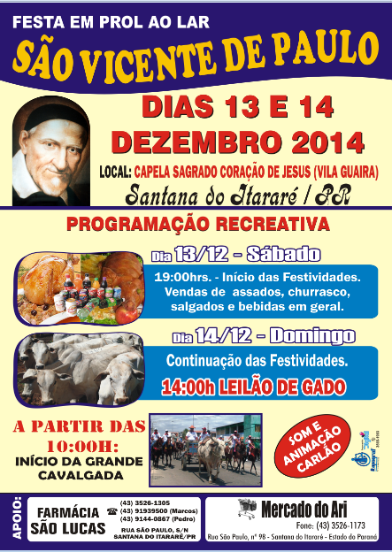 festaasilo2014