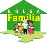 LOGO-BOLSA-FAMILIA-1-442x400
