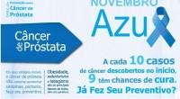 mensagem-novembro-azul