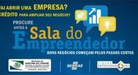 sala_do_empeendedor