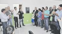 Câmara-de-Santana-do-Itararé-inaugura-nova-sede