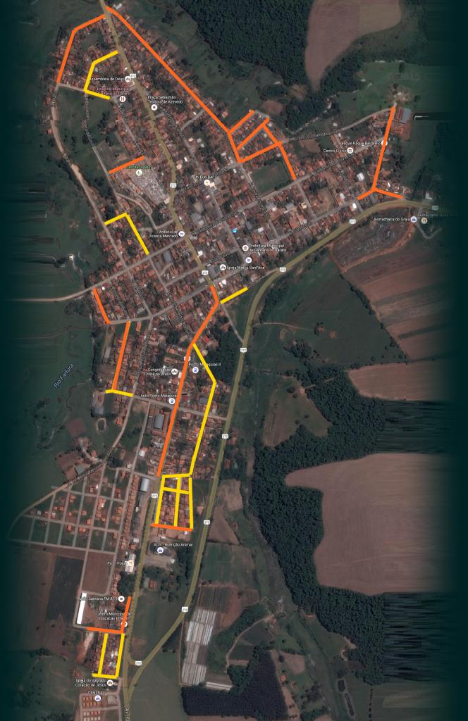 mapa-santana-ruas-2