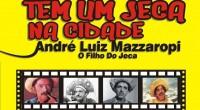 Cartaz 2010 -2