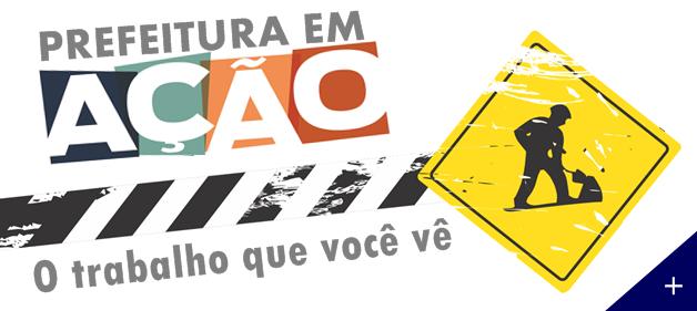acao2